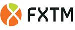 FXCC_FXBNP