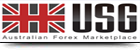 logo of Union Standard International Group Pty Ltd