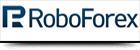 logo of RoboForex (CY) Ltd
