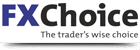 logo of FX Choice Limited