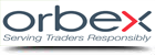 logo of Orbex LTD