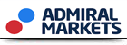 logo of Admiral Markets UK Ltd