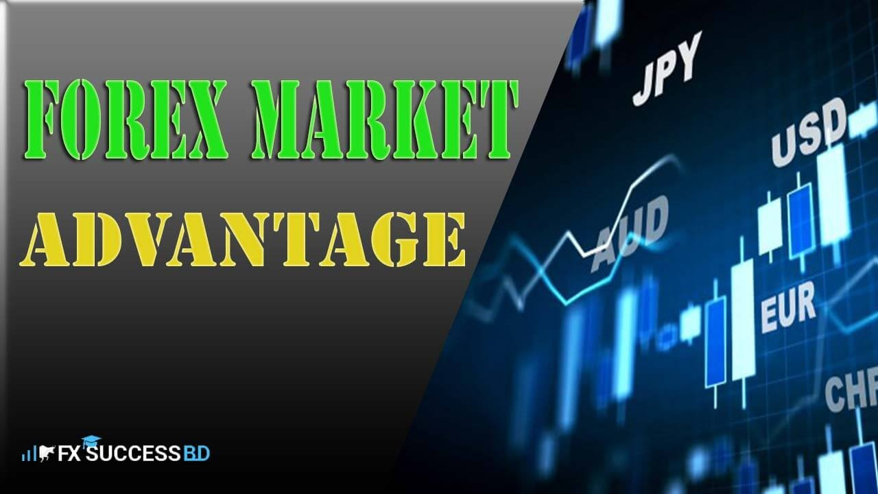 Forex Advantage